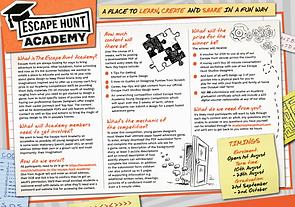 Escape Hunt Academy3.png