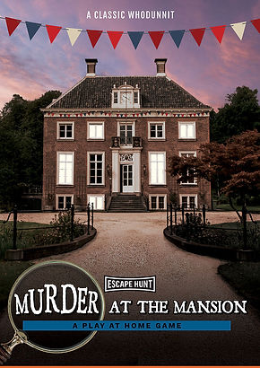 EH-MURDER-AT-THE-MANSION-POSTER-ppt.jpg