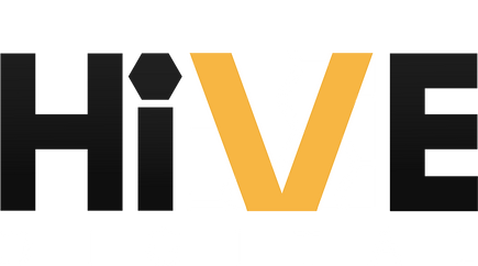Hive Logo for Site.png