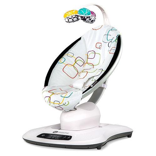 Cadeira de Descanso mamaRoo