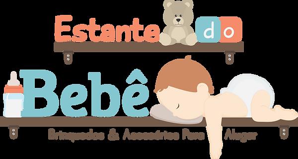 Logo_Estante_do_Bebê.png