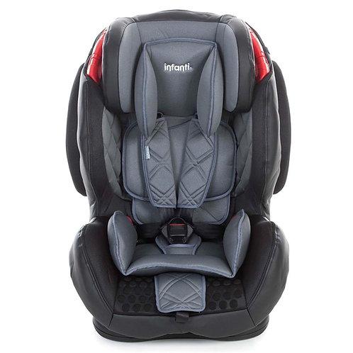 Cadeirinha Para Auto Cockpit Infanti