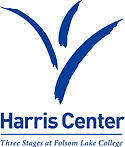 HarrisCenter_LogoD_blue.jpg