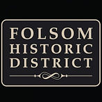 folsom-historic-society-400x400.jpg