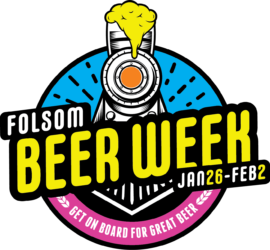 Folsom Beer Week
