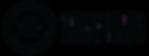 PHM-New-Logo-BW-Light-BG-Horizontal-e146