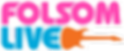 FL-logo-2015.png