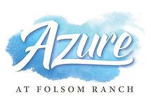 azure at folsom ranch.JPG