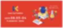 main_banner01.jpg