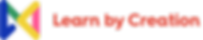 logo-text-55%_3x.png