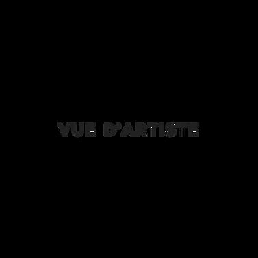 VUE D'Artiste.png