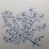 桜 Cerisier.04