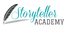 Seeking input: Hero's Journey – at the heart of storytelling