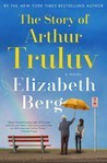 The Story of Arthur Truluv – Review