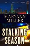 Stalking Season – Book Review