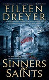 Book Review: Sinners and Saints, by Elaine Dryer