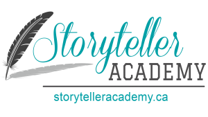 Working to get the Storyteller Academy site back up…