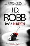 Dark in Death (In Death, #46)