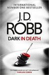 Review: Dark in Death by J. D. Robb