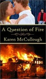 A Question of Fire – Book Review