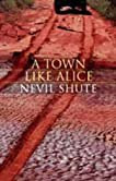 Heroism, romance, and good writing – Nevil Shute