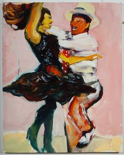 "Ana Guzman,""Sabor a Cuba"".SJPG"