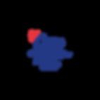 CTT_member_RGB-transp.png