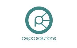 Partner_ceposolutions