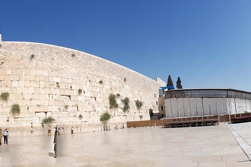 Avinu Malkeinu Acapella (Chabad Version)