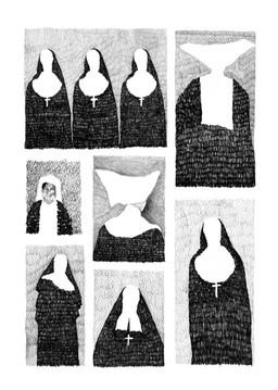נזירות.jpg
