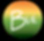 Picto_BEEVOUAK_V02.2.png