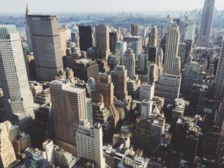 Lien entre urbanisation et troubles psychologiques