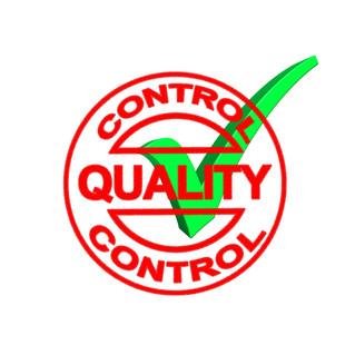 Formation professionnelle : 21 indicateurs pour évaluer 6 critères qualité