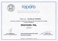WakeUp-conseil_Certification praticien PNL JM FOURNIER