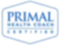 primal health coach certified.jpg