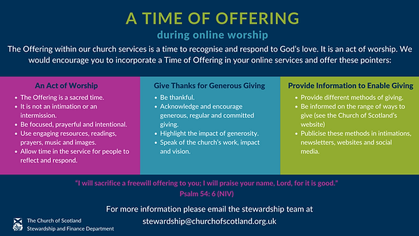 Time of Offering Flyer.png