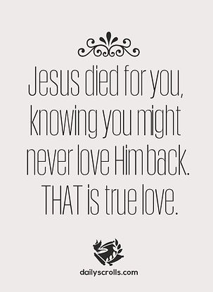 ChristianQuotes-5517296098.jpg