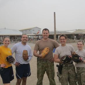 Troops Gloves 2.jpeg