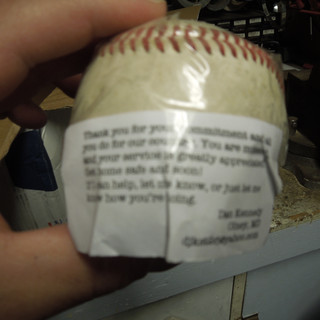 Ball with note.JPG