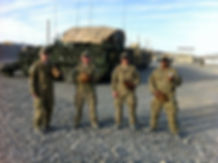 soldiers with gloves.jpg