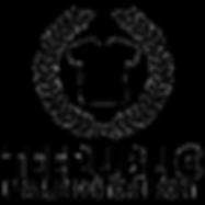 Tee Public Logo