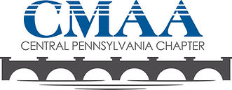 CMAA_Central Pennsylvania-logo 3.jpg