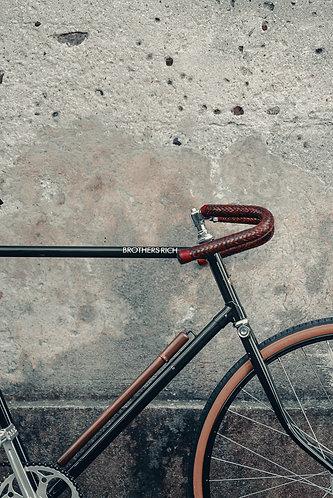 The Charleston - Bicycle