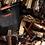 Thumbnail: Wood Tote