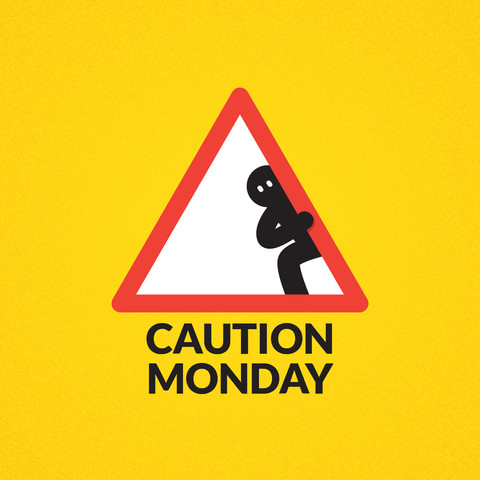 caution_5.jpg