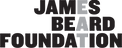 jbf logo.png