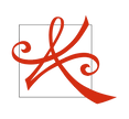 MIAL logo.png