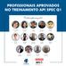 Aprovados no Treinamento API