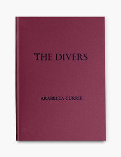 The Divers