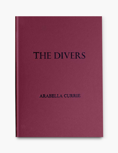 The Divers cover
